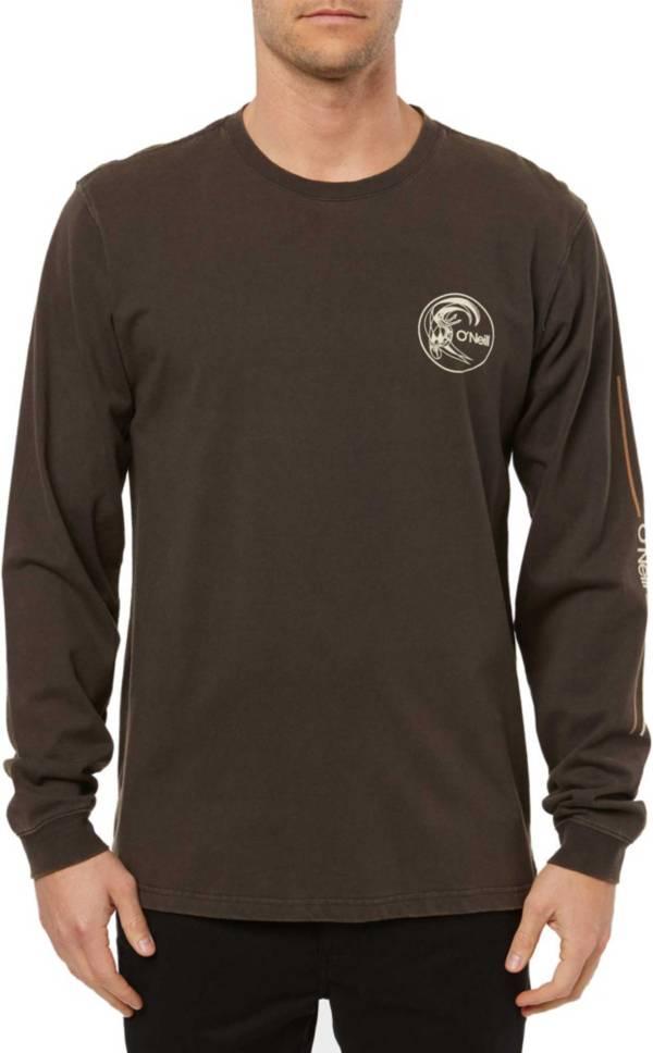 O'Neill Men's Davenport Long Sleeve T-Shirt product image