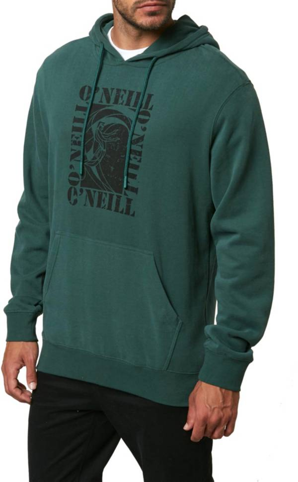 O'Neill Men's Fifty Two Pullover Hoodie product image