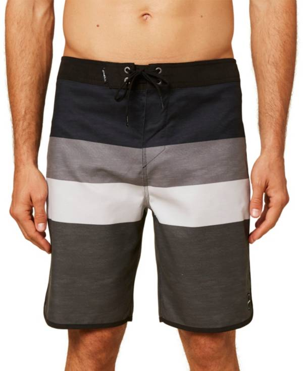 O'Neill Men's Four Square Boardshorts product image