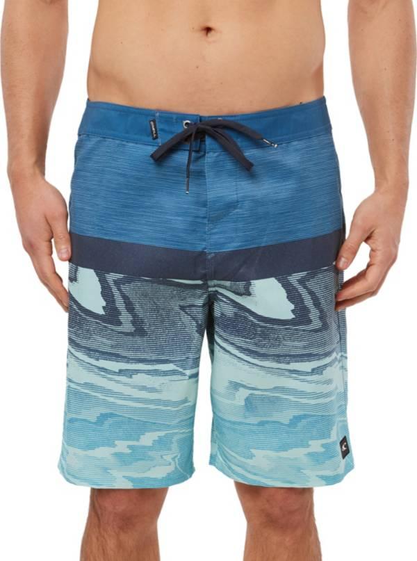 O'Neill Men's Glitch Board Shorts product image