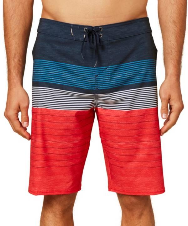 O'Neill Men's Hyperfreak Heist Board Shorts product image