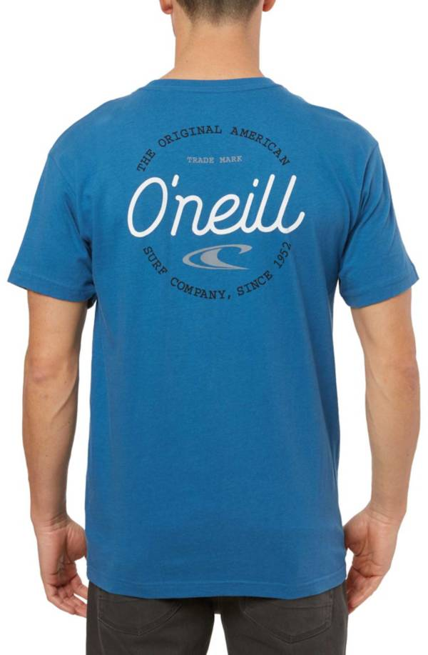 O'Neill Men's Lowdowns T-Shirt product image