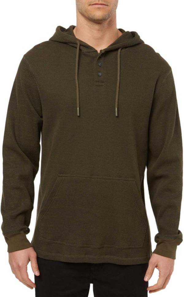 O'Neill Men's Olympia Pullover Hoodie product image