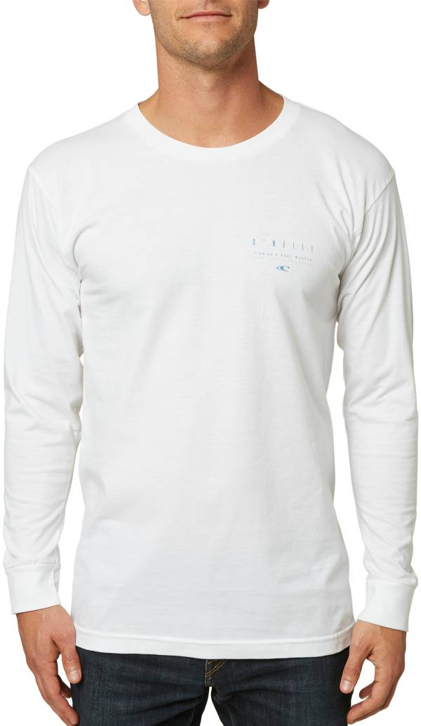 O'Neill Men's Most Wanted Long Sleeve T-Shirt product image