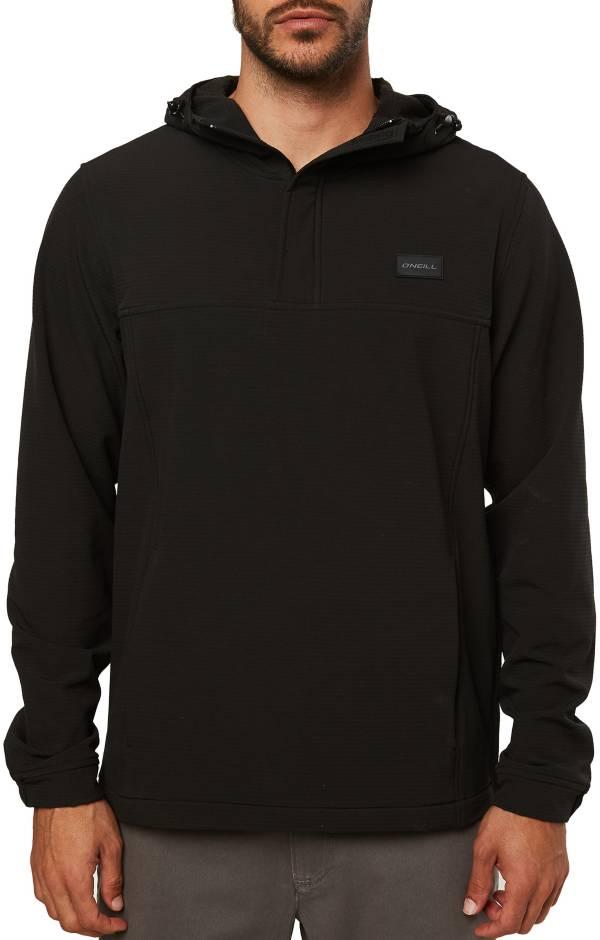O'Neill Men's Northwest Anorak Jacket product image