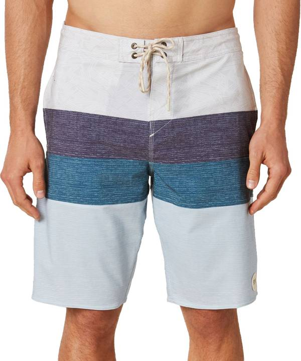 O'Neill Men's Quatro Cruzer Board Shorts product image
