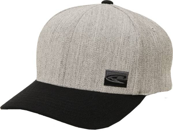 O'Neill Men's Slodown Hat product image