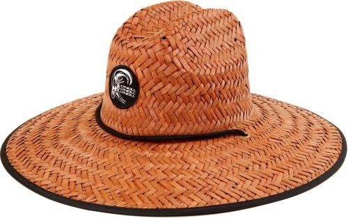 5d8a61f5bc300b O Neill Men s Sonoma Hat