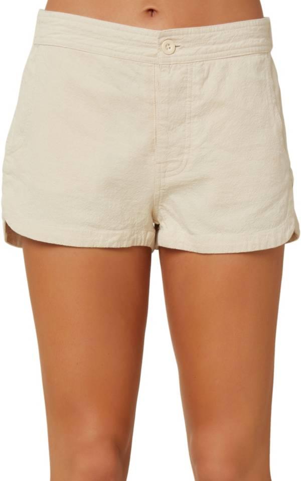 O'Neill Women's Bismark Shorts product image