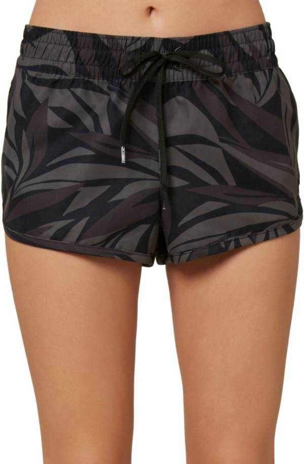 "O'Neill Women's Bayview 2"" Board Shorts product image"