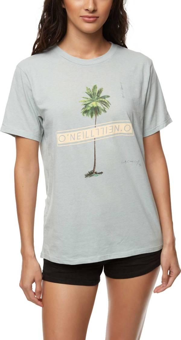 O'Neill Women's Desert Palm Short Sleeve T-Shirt product image