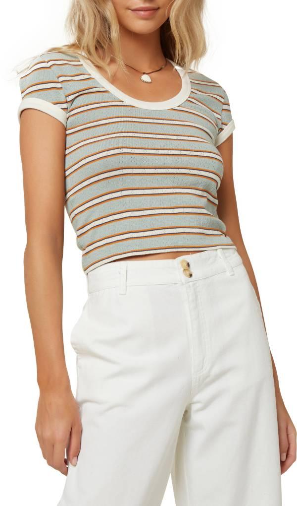 O'Neill Women's Elias T-Shirt product image