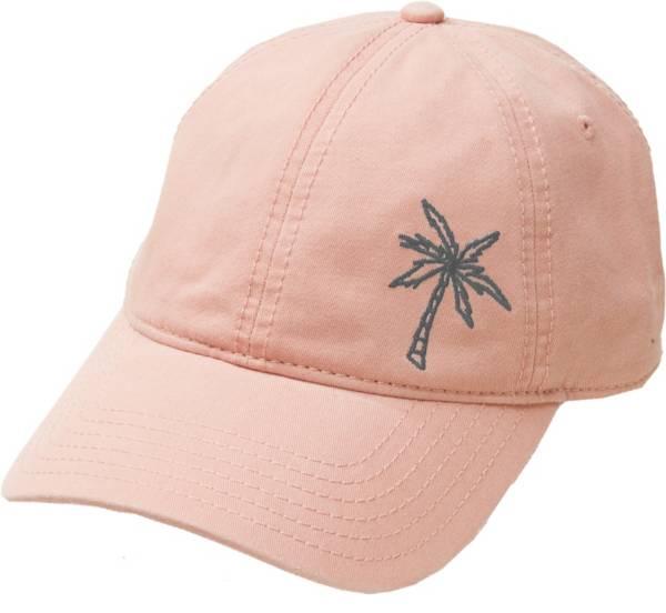 O'Neill Women's Movement Hat product image