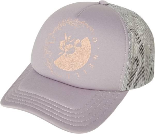 O'Neill Women's Unwind Trucker Hat product image