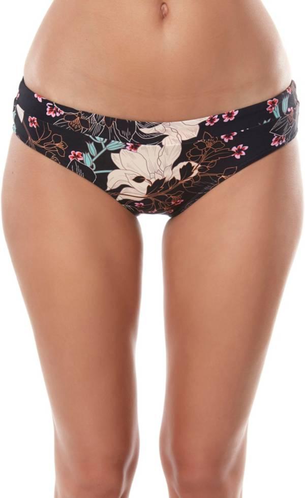 O'Neill Women's Riviera Banded Bikini Bottoms product image