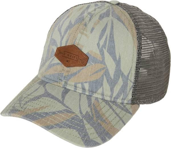 O'Neill Women's Escapade Trucker Hat product image