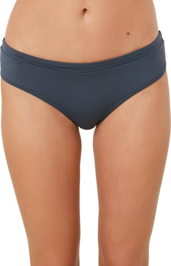 O'Neill Women's Salt Water Banded Bikini Bottoms product image