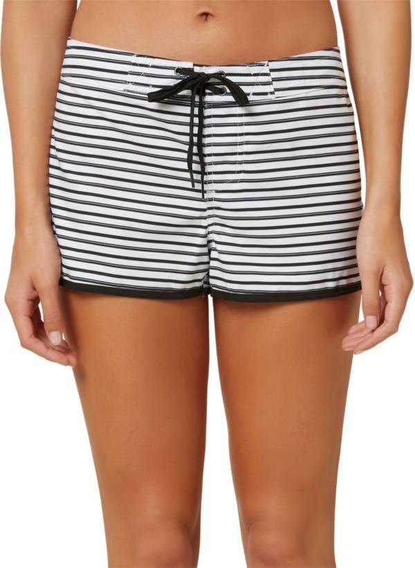 O'Neill Women's Sea Level Board Shorts product image
