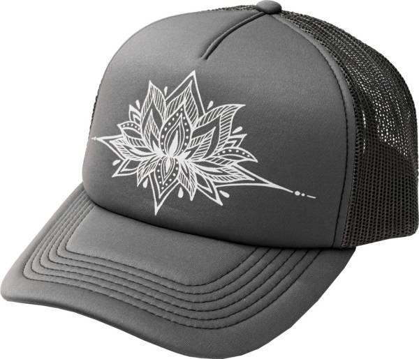 O'Neill Women's Oasis Trucker Hat product image