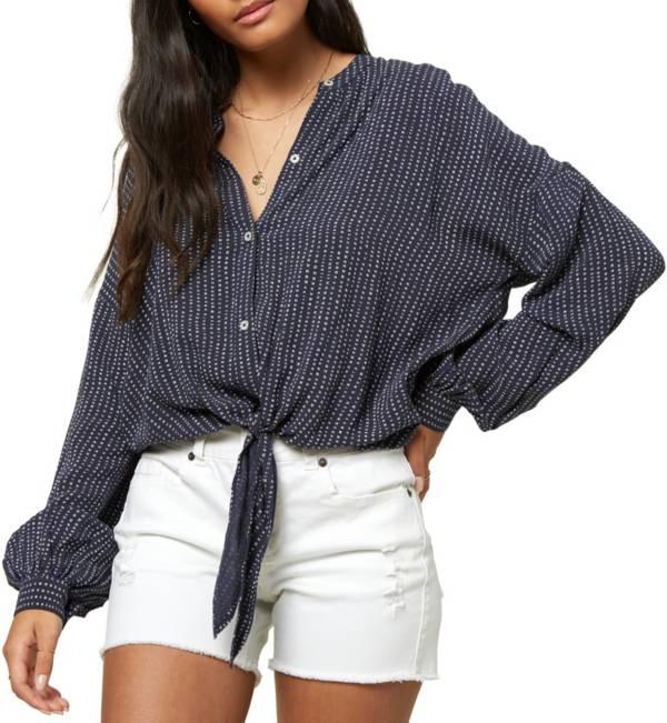 O'Neill Women's Yasha Long Sleeve Top product image