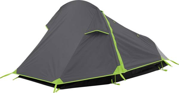 Outdoor Products Vaega 2-Person Backpacking Tent product image