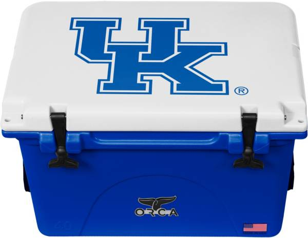 ORCA Kentucky Wildcats 40qt. product image