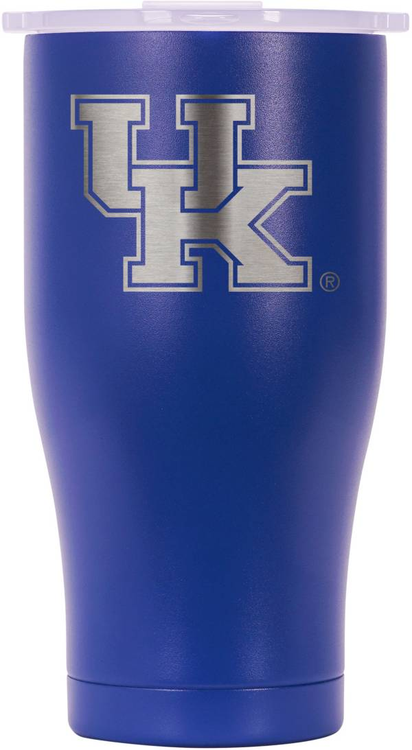 ORCA University of Kentucky Wildcats 27oz. Chaser product image