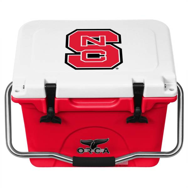 ORCA NC State Wolfpack 20qt. Cooler product image