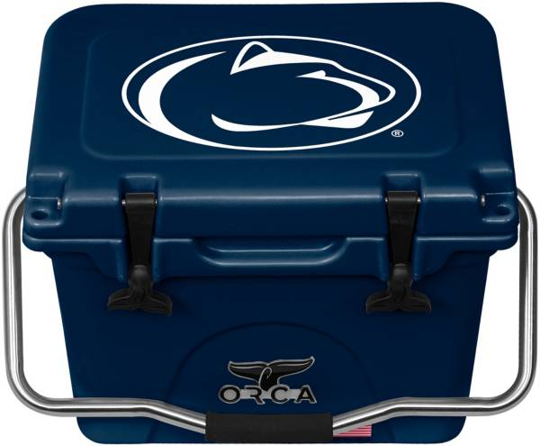 ORCA Penn State Nittany Lions 20qt. Cooler product image