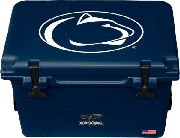 ORCA Penn State Nittany Lions 40qt. product image