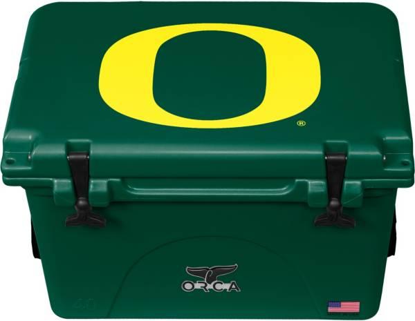 ORCA Oregon Ducks 40qt. product image
