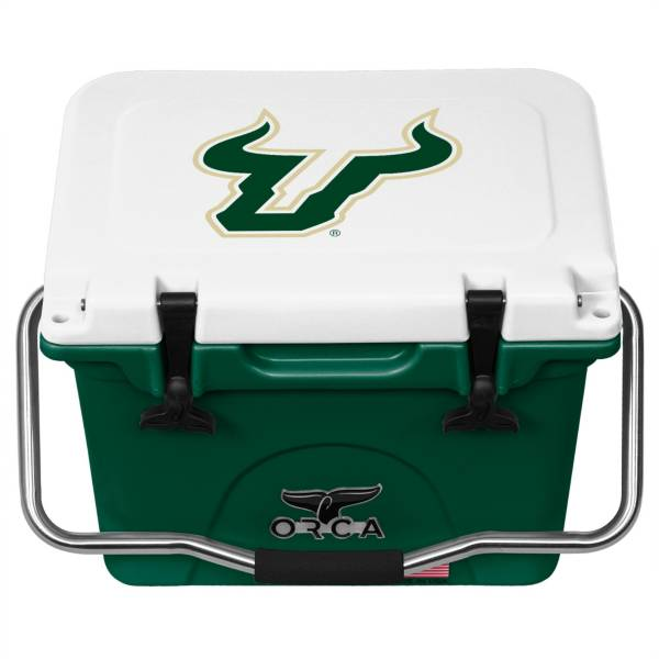 ORCA South Florida Bulls 20qt. Cooler product image