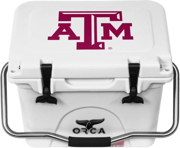 ORCA Texas A&M Aggies 20qt. Cooler product image