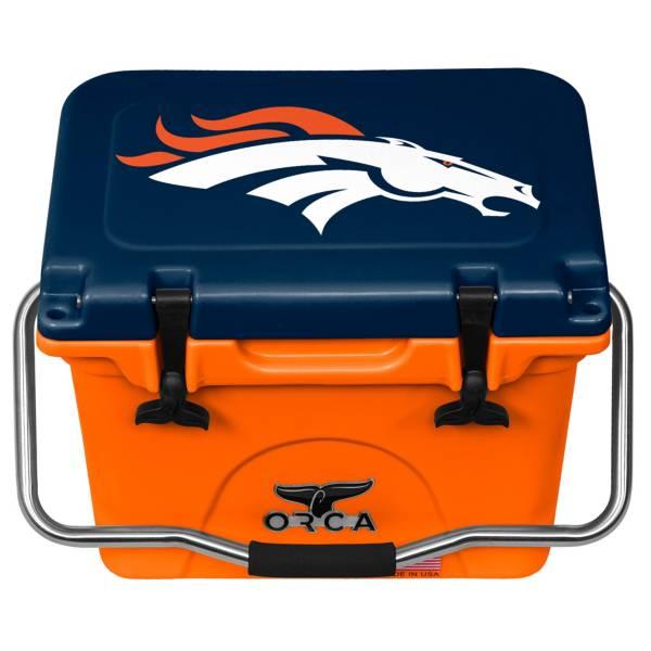 ORCA Denver Broncos 20qt. Cooler product image