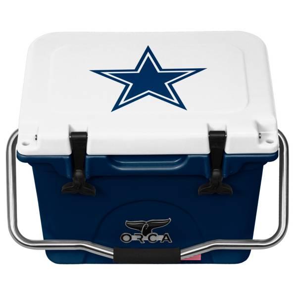 ORCA Dallas Cowboys 20qt. Cooler product image