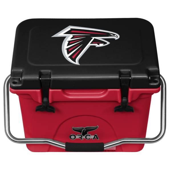 ORCA Atlanta Falcons 20qt. Cooler product image