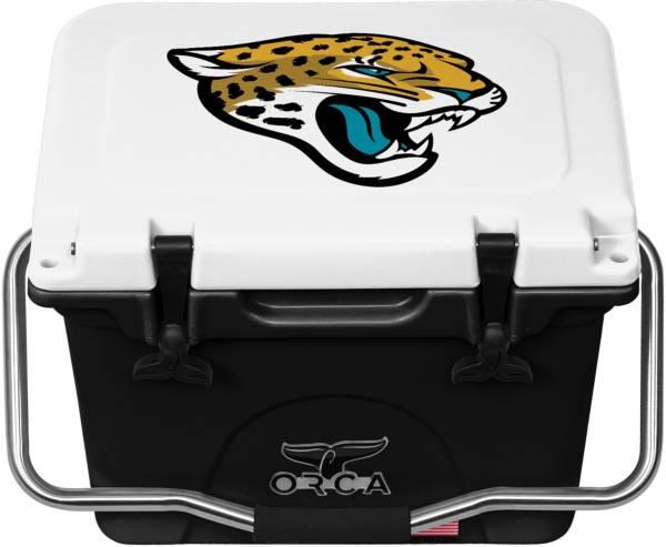 ORCA Jacksonville Jaguars 20qt. Cooler product image