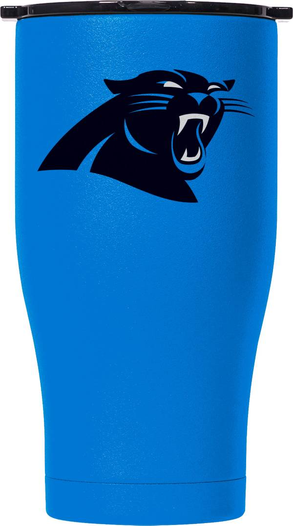 ORCA Carolina Panthers 27oz. Chaser product image