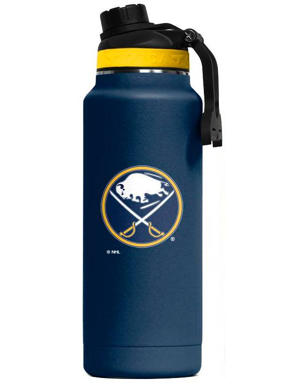 ORCA Buffalo Sabres 34oz. Hydra Water Bottle product image