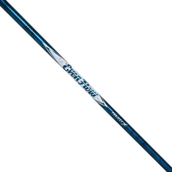 Project X EvenFlow Blue 65 .335 Graphite Wood Shaft product image