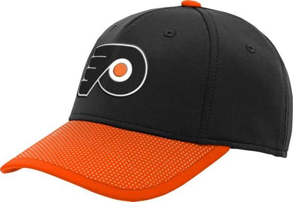 NHL Youth Philadelphia Flyers Draft Flex Hat product image