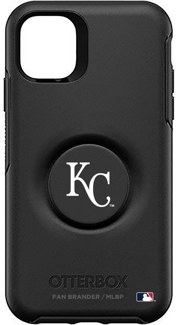 Otterbox Kansas City Royals Black iPhone Case product image