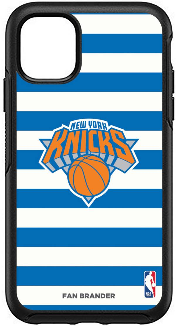 Otterbox New York Knicks Striped iPhone Case product image