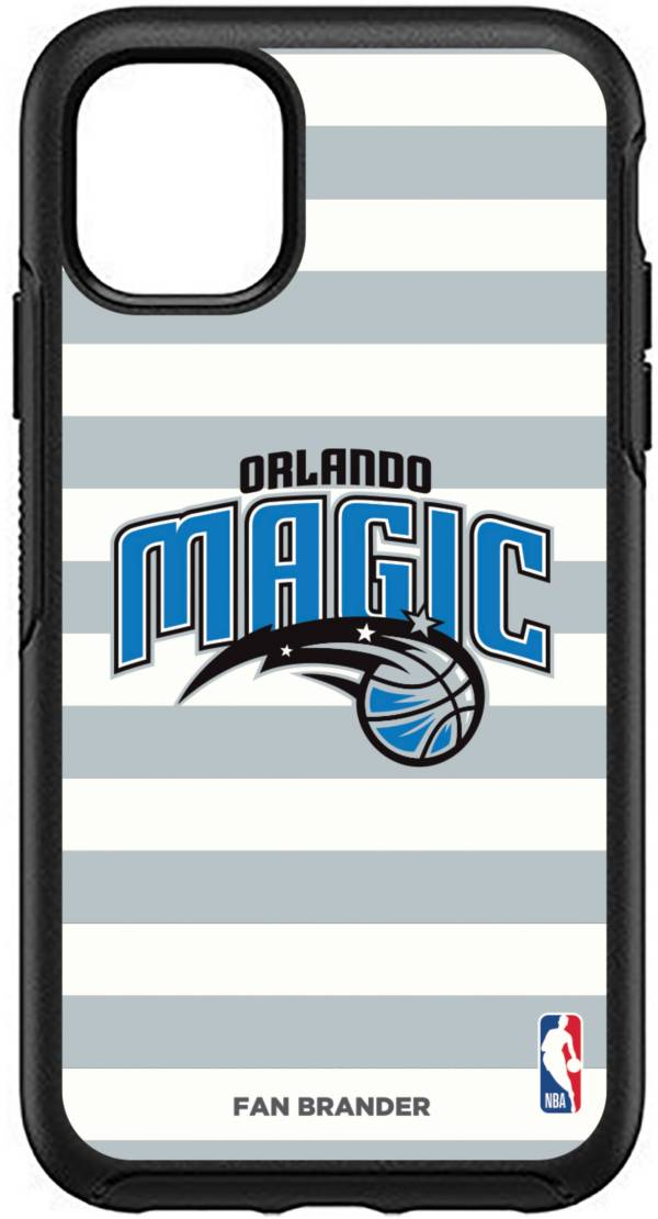 Otterbox Orlando Magic Striped iPhone Case product image