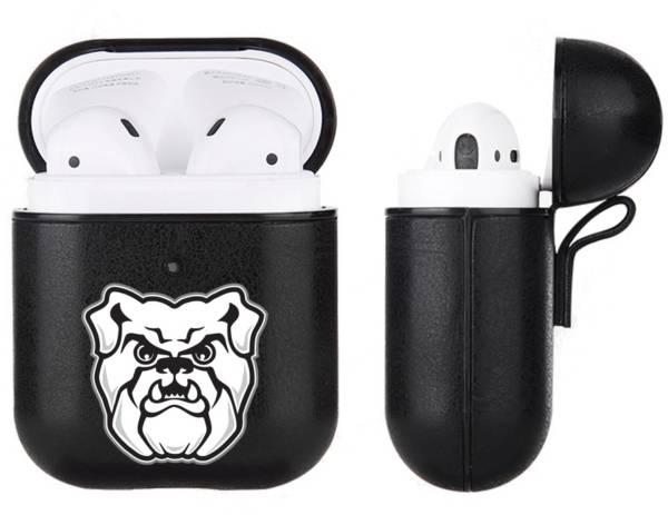 Fan Brander Butler Bulldogs AirPod Case product image
