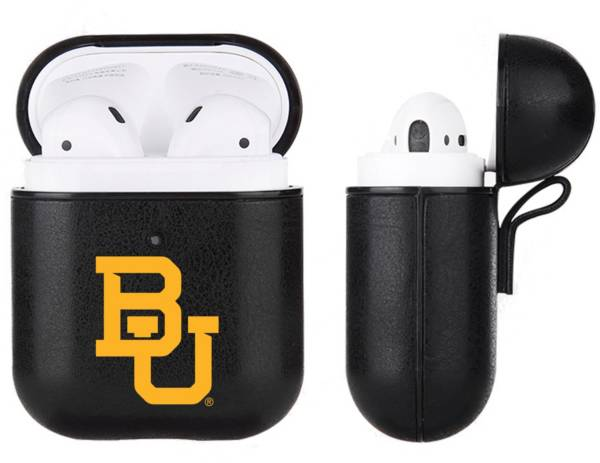 Fan Brander Baylor Bears AirPod Case product image