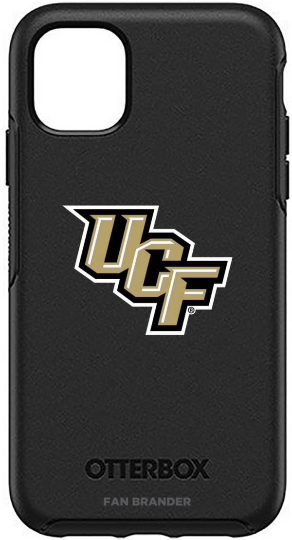 Otterbox UCF Knights Black iPhone Case product image