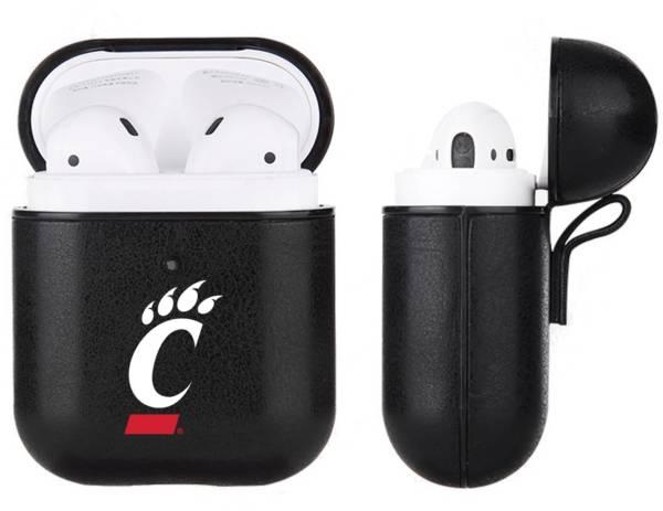 Fan Brander Cincinnati Bearcats AirPod Case product image