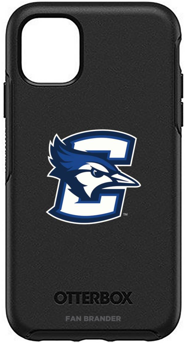 Otterbox Creighton Bluejays Black iPhone Case product image
