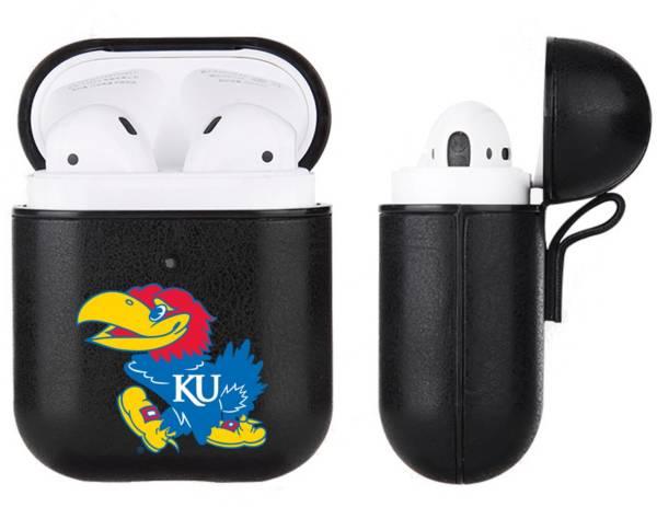 Fan Brander Kansas Jayhawks AirPod Case product image